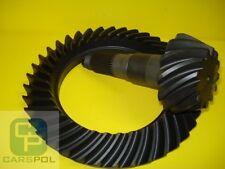Gear Crown Wheel & Pinion 13/38T M30  - JCB 3CX 4CX 458/70258