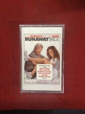 Runaway Bride Soundtrack Cassette U2 Dixie Chicks, Clapton,