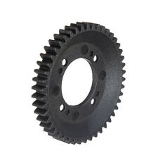 SST 1937 1/10th Off-Road Brushless RC Car 46T Gear