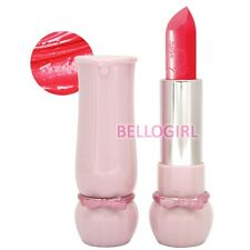 Etude House [ RD304 ] Dear My Blooming Lips-talk / Lipstick BELLOGIRL