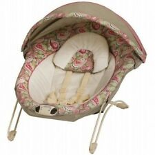 Graco Simple Snuggles™ Bouncer - Jacqueline - Brand New! Free Shipping!