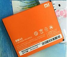 best qlty XIAOMI bm44 REDMI 2s BATTERY redmi 2 full capacity 2200mah