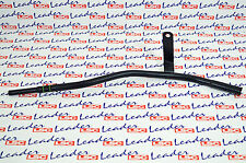 GENUINE ASTRA CORSA TIGRA - OIL DIP STICK DIPSTICK TUBE / GUIDE - NEW - 9157646