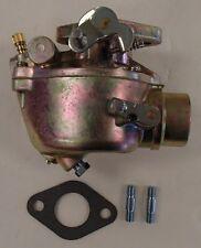 8N9510C New Ford Tractor Carburetor 2N 8N 9N w/ Gaskets