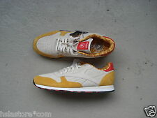 "Reebok Classic Leather 44.5 ""Aberdeen Leopards"""