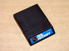 Mattel Intellivision-Hockey par mattel