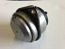GENUINE PORSCHE 964 CARRERA 4 LEFT HAND SIDE ENGINE MOUNTING - 96437504901 -USED