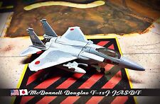 Micro Machines Military, FURUTA F-15J Eagle, FURUTA Choco Fighter F-15J JASDF