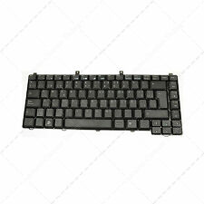 Keyboard Spanish for Acer Aspire 5101