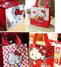 Bolso o bolsa de compra HELLO KITTY shopping bag ENVIO ALEATORIO RANDOM A1310
