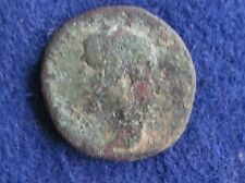 RARE AEas  of  Agrippa struck under Caligula 37-41 A.D. !!Very nice