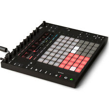 Ableton push 2 incl. Live 9 intro usb-Live-DJ-studio - performance-Contrôleur Neuf