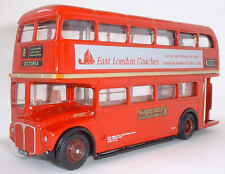 EFE STAGECOACH EAST LONDON RM ROUTEMASTER (8 VICTORIA)-15617B