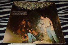 STEPPENWOLF 33RPM LP MONSTER ROCK PSYCH JOHN KAY GATEFOLD ABC DUNHILL  . MB