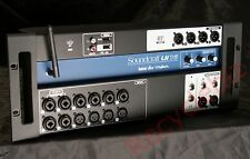 Soundcraft Ui16 16 Input Remote Controlled Digital Mixer In stock Today! Ui 16