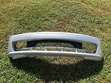 2000 2001-2003 BMW 3 SERIES COUPE CONVERTIBLE FRONT BUMPER COVER 51118195292