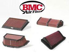 BMC FILTRO ARIA RACE COTONE per SUZUKI GSX-R 1000 dal 2012 in poi