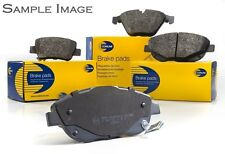 Daewoo Chevrolet FSO Holden Front Brake Pads Disc Caliper New 18mm