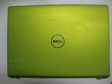 Dell P619X Studio 1535 1536 1537 BACK LCD Lid Cover