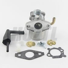HOT CARBURETOR BRIGGS & STRATTON 798653 REPLACES 697354, 790290, 791077, 698860