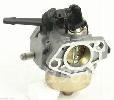 Carburetor Honda GX390 13HP Engine Carb 16100-ZF6-V00 16100-ZF6-V01
