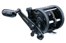 Shimano Titanos Fune GT2000 salt water Basic model boat fishing 016454 New