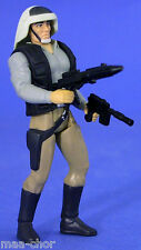 Star Wars Potf Loose Muy Raro Rebel Fleet Trooper C-10+ Perfecto Estado.