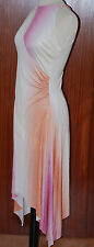 BNWT, KALA , Ladies, Girls, Party, Wedding, Dress size L (10-12) *CLEARANCE*