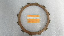 Kawasaki NOS NEW  13088-041 Clutch Friction Plate KLF KEF KX KE KDX 1974-2005