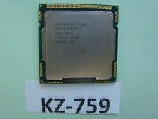 Intel Core i3-530 (2x 2.93ghz) slblr socle 1156 #kz-759