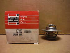 Mighty Thermostat 13358 180 Degree Heating Cooling Automotive