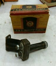 1935-1936 Ford starter switch NOS