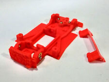Chasis 037 block anglewinder Mustang Slot Design compatible Fly