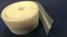 50 mb flexible PVC corner beads for insulation boards EWI. High Quality