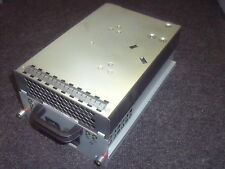 Dell Powervault 220s 600W PSU Power Supply HD437 With Fan NJ868