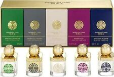 SHANGHAI TANG Deluxe Travel Set of 5 EDP Perfume Miniature 0.31 FL OZ 9 ml NIB