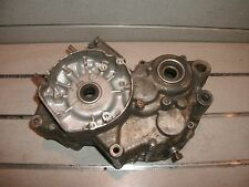 Suzuki RM125,1994,motocross,crank case,engine case set,center cases