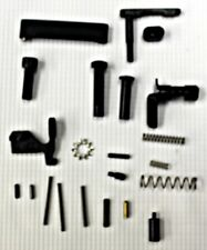 Lower Parts Kit 223 556 LPK  Made in USA - NEW in colored packages for easy use