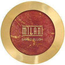 MILANI Baked Blush (red vino) NEU&OVP