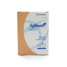Agilium pour Chien et Chat - 30 cps