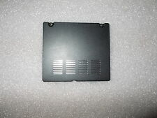 Memory cover door notebook Sony Vaio PCG-7H1M