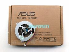 New for Asus M50 M50Q M50S M50SA M50SR M50SV M50V N50 N50VN-1A CPU Fan