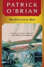 The Fortune of War (Vol. Book 6)  (Aubrey/Maturin Novels) by Patrick O'Brian