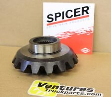 SIDE SPYDER GEAR DODGE FORD  DANA 70 OPEN CARRIER DIFFERENTIAL OEM DANA SPICER