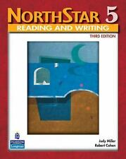 NorthStar Reading and Writing 5 (3rd Edition)
