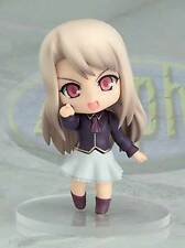 Goodsmile GSC Nendoroid Petit Fate Stay Night Ilya