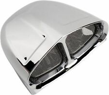 Cobra PowrFlo Chrome Air Intake Kit Kawasaki VN900 06-14 - 06-0467