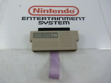 nintendo NES converter 72-60 pins -to play japanish games on a pal system-