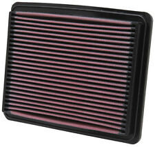 K&N AIR FILTER FOR KIA MAGENTIS 2.0 2.5 V6 2001-2006 33-2188