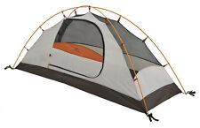 ALPS Mountaineering Lynx 1-Person Tent, Outdoor, Camping, Hiking Tents